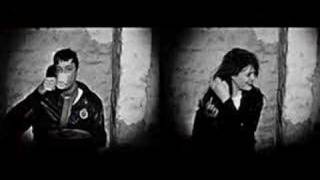 The Kills - U.R.A Fever (Official Video)