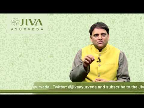 Ayurvedic Remedies and Treatment for Piles (Haemorrhoids)
