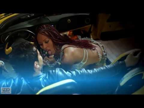 Xxx Mp4 Dj Sanny J Feat Mr Shammi Quot Blame It On The Dj Quot Official Videoclip 3gp Sex