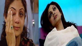 पिता के निधन के बाद शिल्पा ने लिया बड़ा फैसला   Shilpa Shocking Decision After Her Father Death