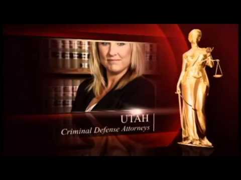 Orem Criminal Defense Attorney -801-649-4433- Provo Criminal Defense Attorney