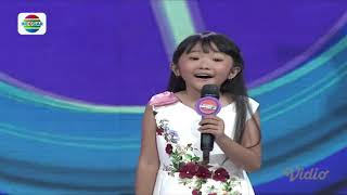 Highlight Stand Up Comedy Academy 3 - Grand Final