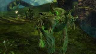 Kehraea - 10 Oakhearts