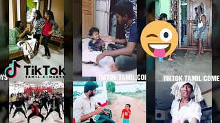 Download 100% comedys 2018 Unlimited vadivelu TikTok tamil comedy collection Video