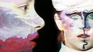 Visage / Hurts / Space / PSB - Fade To Love (Robin Skouteris Mix)