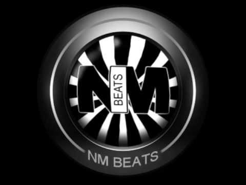 Old School Drums   Freestyle Boom Bap Hip-Hop/Rap Beat Instrumental (Prod. NM Beats)