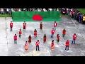 Cholo Bangladesh Flash Mob 18th Anniversary of Podochinho
