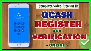 gcash referral Videos - 9tube tv