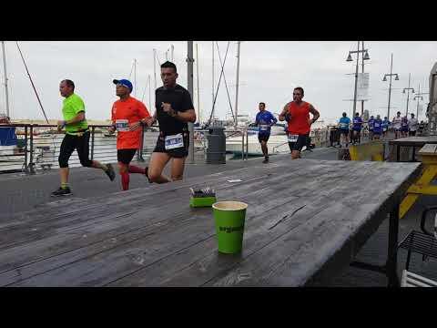 מרתון תל אביב 2018(11)MARATHON TEL AVIV 2018