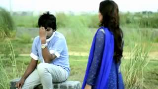 Bangla Video Song NEW 2014 Jaadu Re F A Sumon Official HD Music Video 1080p YouTube
