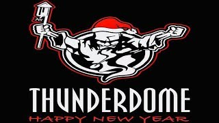 Thunderdome Till We Die Videos - Veso club Online watch