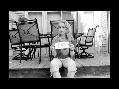 Drops of Jupiter - Train (Lyrics Music Video)
