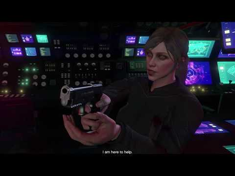 How I made MILLIONS - Bogdan Problem Replay - GTA V ONLINE