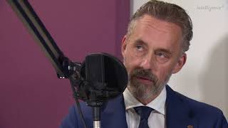 Download Jordan Peterson On Whether He Does More Harm Than Good Video