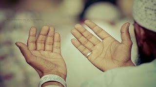 How to Thank Allah - Easy Steps - Nouman Ali Khan