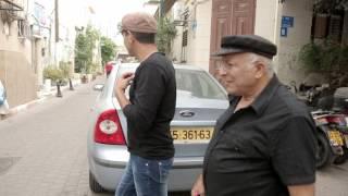 דקלון וסגיב כהן - פרח המדבר (קליפ)