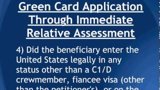 American visa law group usavisalaw videos i130 i485 adjustment of stat solutioingenieria Images