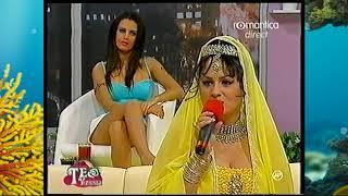 Mausam Lovely Mausam - Thodisi Bewafai - Krishna & Rukmini - 2007