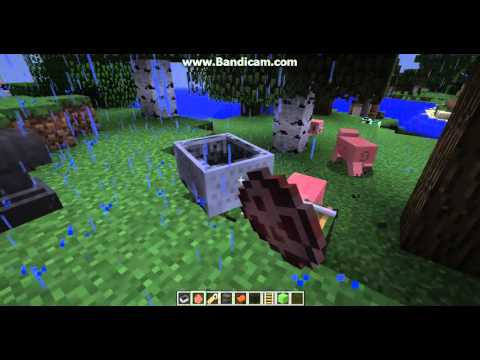 How to make a moving car in minecraft (VERY EASY)