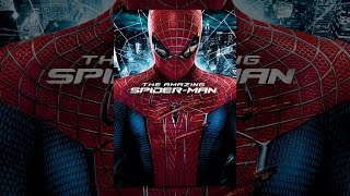 Download The Amazing Spider-Man Video