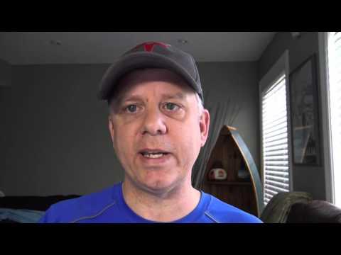 US Federal EV Tax Credit Explained