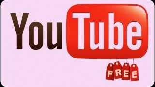 come scaricare video da youtube gratis