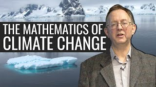 Download The Mathematics of Climate Change Video