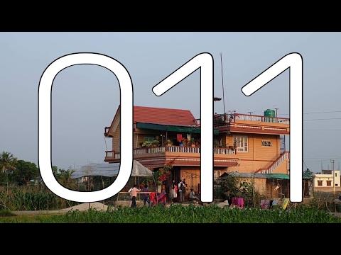 011 - OUTREACH - Birtamod, Nepal