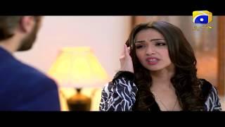 Tum Se Hi Taluq Hai - Best Scene 18 | HAR PAL GEO