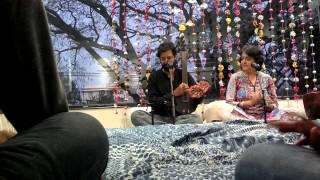 Kusum bhajan bhilai cg se - The Most Popular High Quality