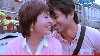 Pk Sindhi Movies