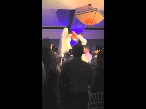 Albert Abedini - Live Music Florida (Keyboard: Elvis Tershana & Clarinet: Memet Shemshedini)