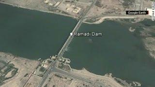 Armageddon : ISIS Militants drying up the Euphrates River a foreshadow of Armageddon (Jun 04, 2015)