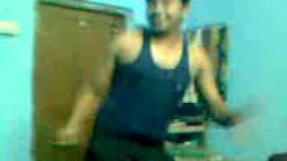 Sharif Ahmed MP3