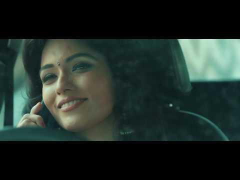 Xxx Mp4 Hot Sexy Bhabhi Movie Xxx Must Watch 3gp Sex