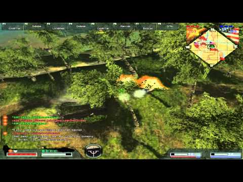 Battlefield Vietnam 2012 HELLO all maps