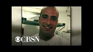 Download Missing NYC chef found dead Video