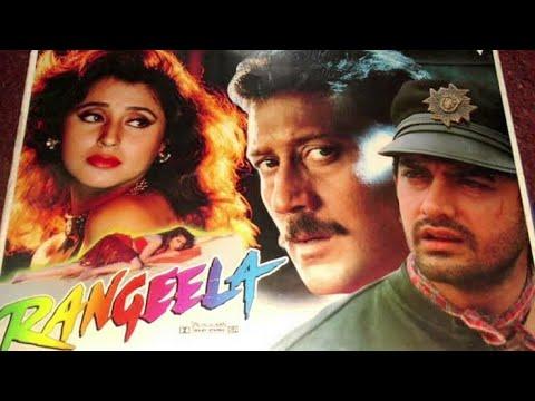Xxx Mp4 Rangeela 1995 Climax Last Scene Aamir Khan Urmila 3gp Sex