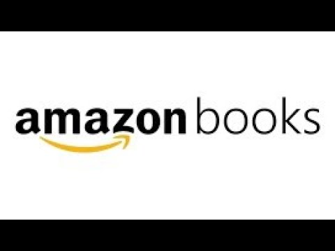 Download Paid ebooks For free (2017) AMAZON KINDLE (Part 2)