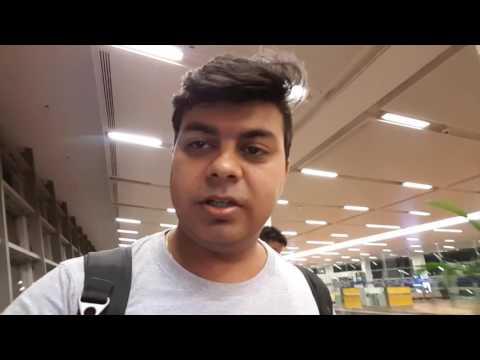 Part 1 #4 Vlog Delhi to Hong Kong, VIP Lounge Tip, Travel Hacks