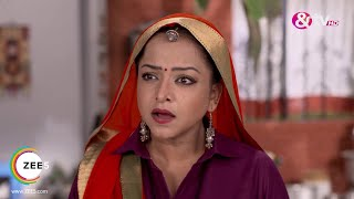 Badho Bahu - बढ़ो बहू - Episode 211 - June 23, 2017 - Best Scene