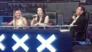 Jovit Baldivino  - Pilipinas Got Talent Grand Finals (6/12/2010)