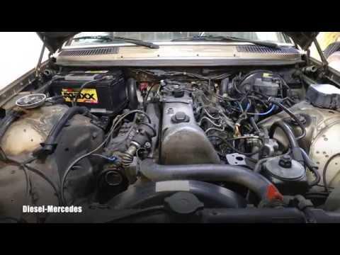 Getting Turbo Boost Pressure to ALDA