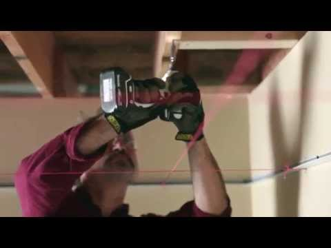 How To Install Suspended Ceiling - CGC Inc.