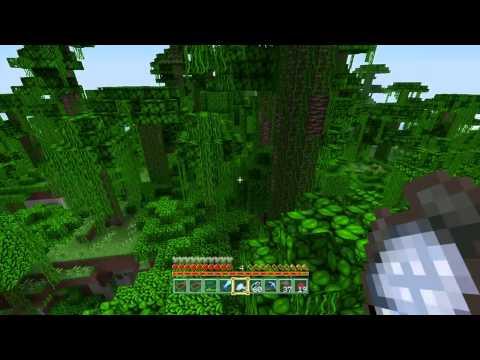 Tame Ocelots The Easy Way In Minecraft
