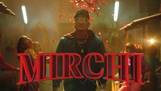 DIVINE - MIRCHI Feat. Stylo G, MC Altaf & Phenom | Official Music Video