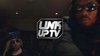 Jiggz - Action Movie [Music Video]   Link Up TV
