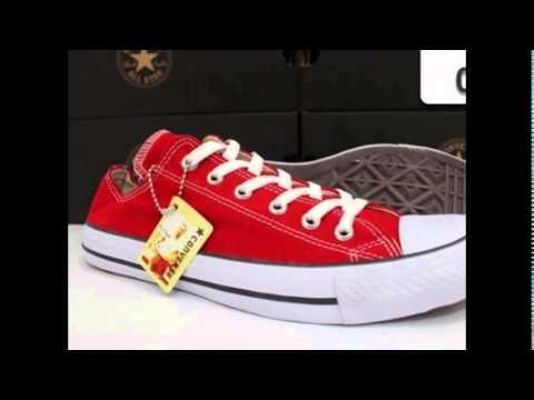 082216797736 (Telkomsel) Importir Sepatu Converse Asli Original ... 2062361f04