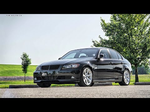 How To Locate ALL BMW Service Maintenance Info!