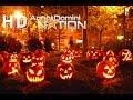 Evil Horror Rap Instrumental Soundtrack Beat Halloween Night